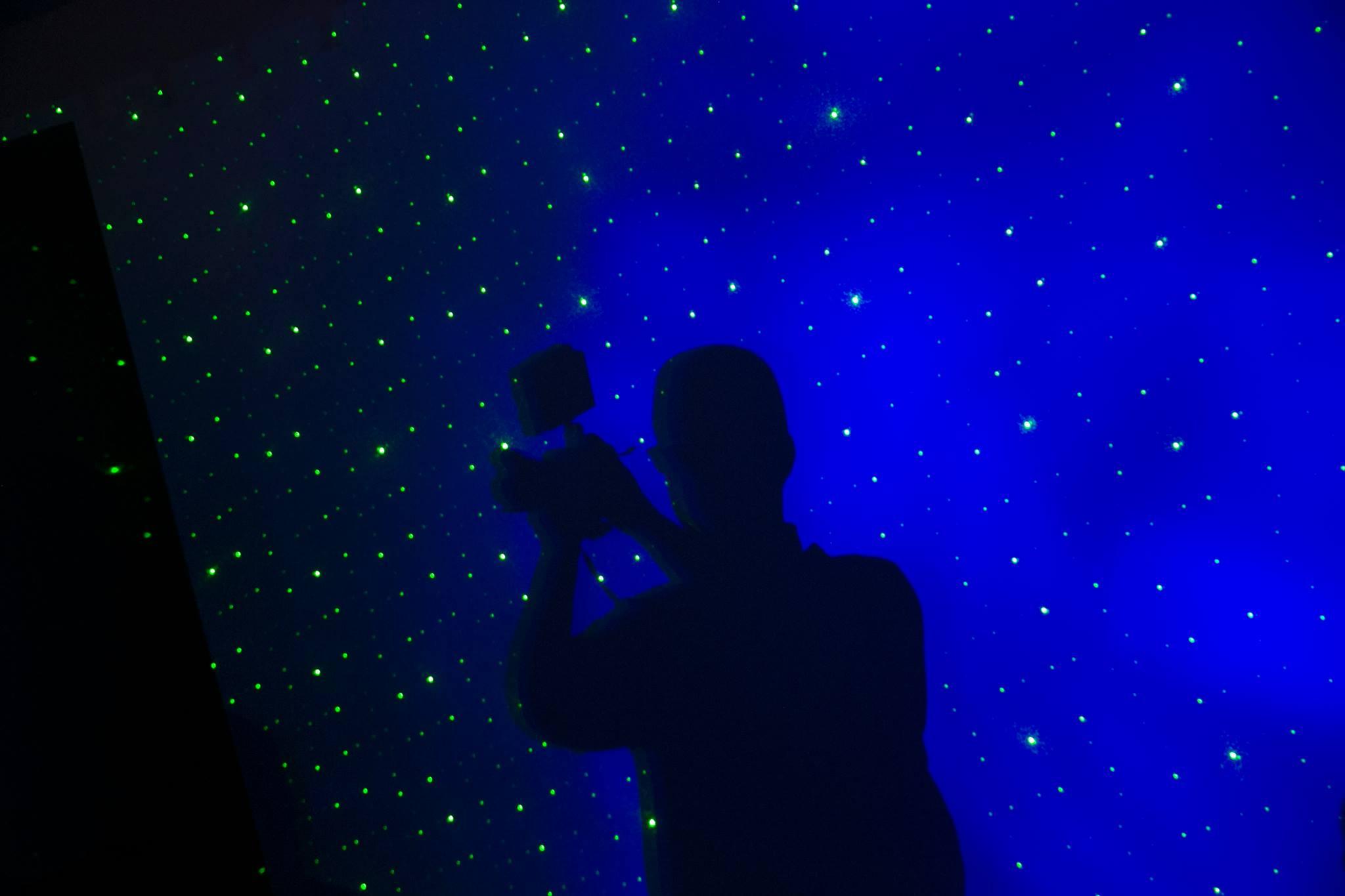 web-espaimedia-laser