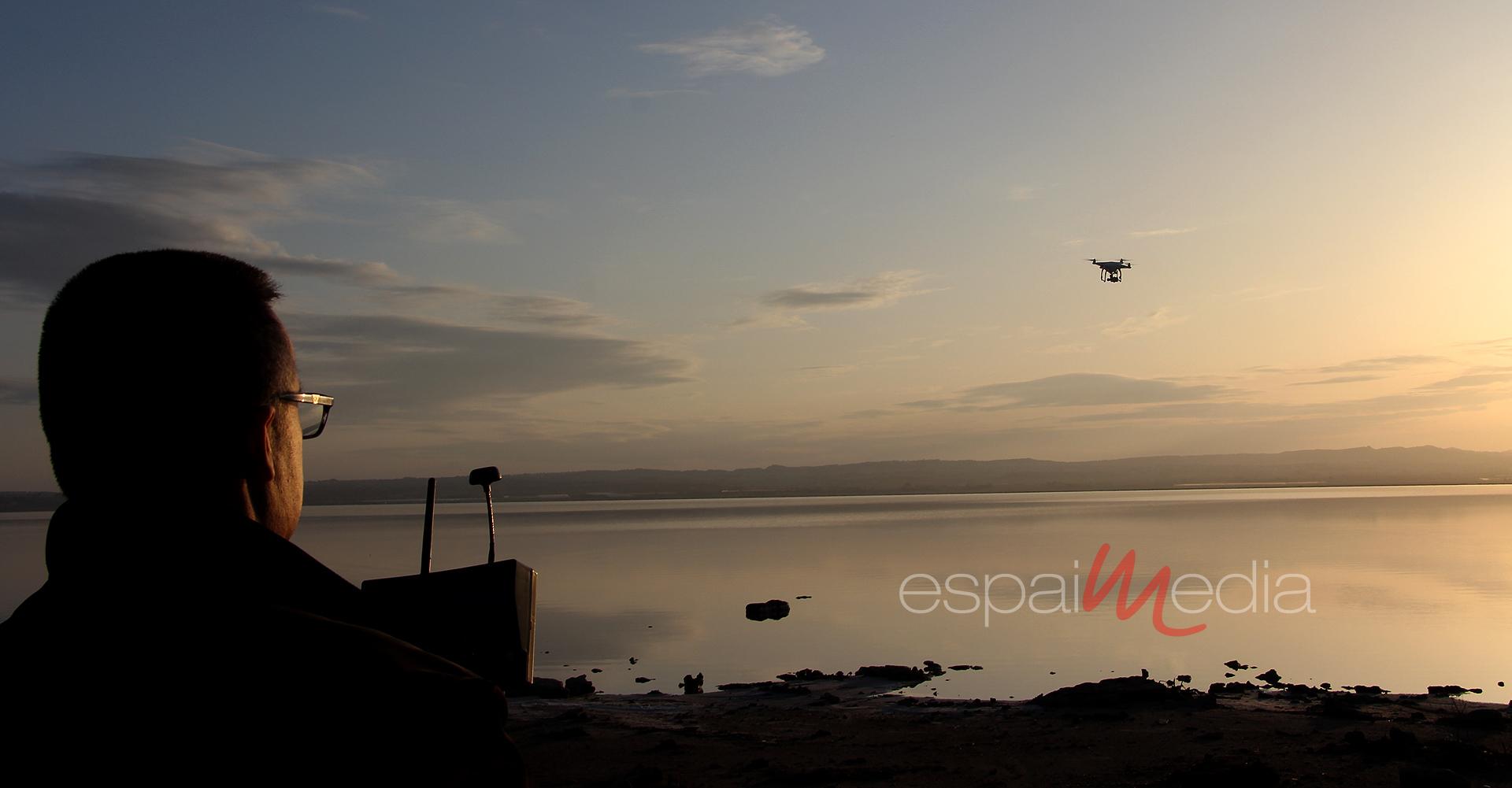 drone-del-lago-espaimedia