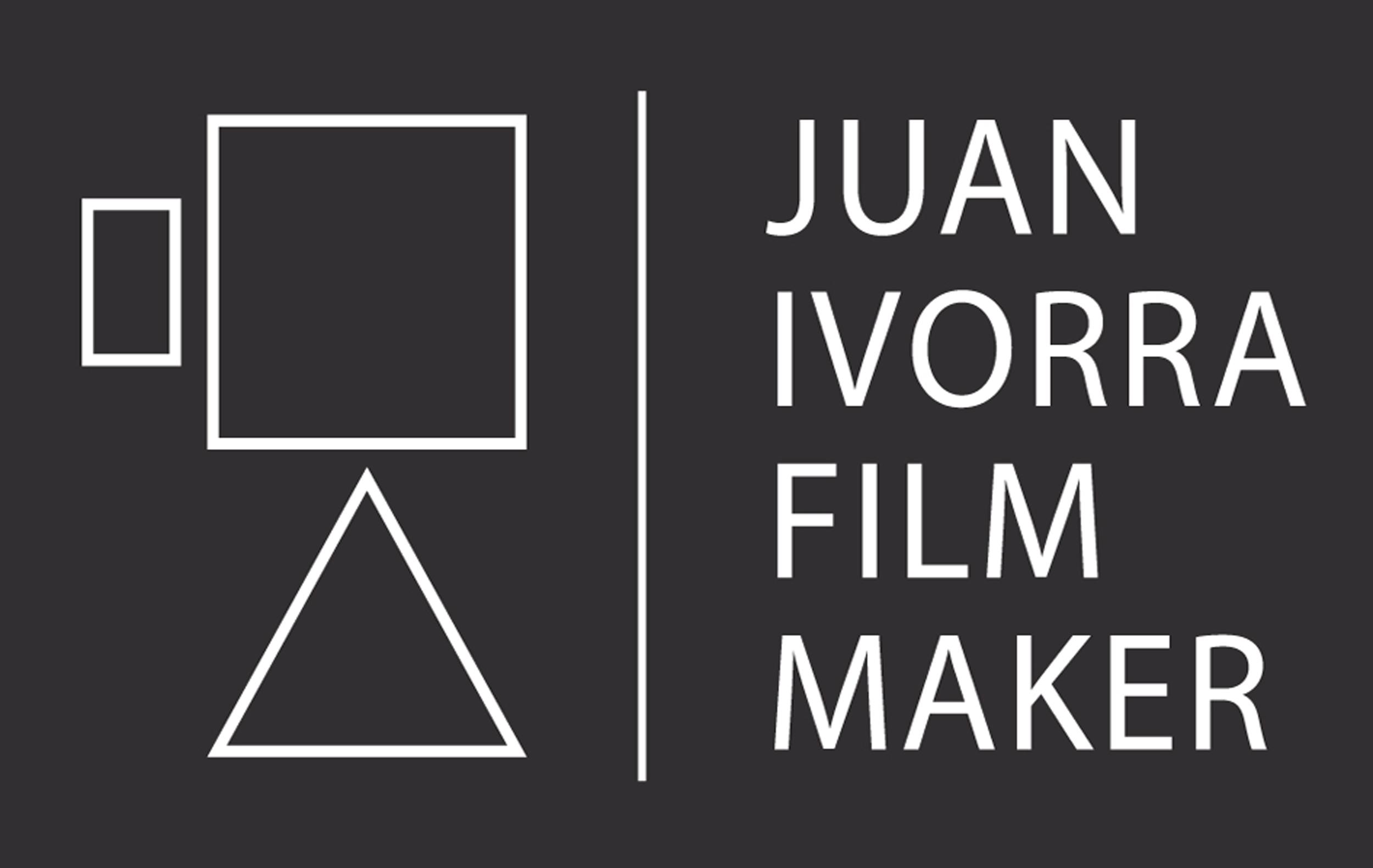logo-juan-ivorra-filmmaker-web