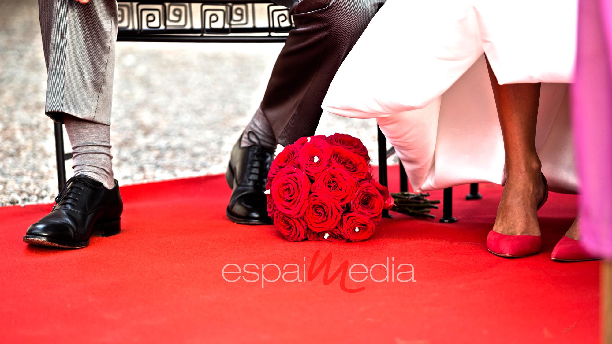 zapatos-boda-espaimedia