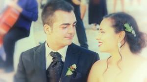 boda en Novelda
